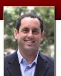 Top Rated Employment & Labor Attorney in San Diego, CA : Noam Glick