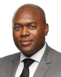 Top Rated Family Law Attorney in Chicago, IL : Kwabena Larbi-Siaw