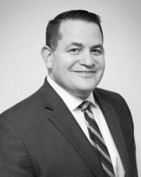 Top Rated Real Estate Attorney in Newark, NJ : Matthew J. Schiller