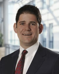Top Rated Construction Litigation Attorney in Lone Tree, CO : Christopher J. Griffiths