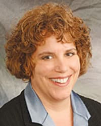 Top Rated Family Law Attorney in Franklin, MA : Susan Rossi Cook