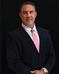Top Rated Personal Injury Attorney in Austin, TX : Paul A. Batrice