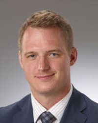 Top Rated Personal Injury Attorney in New Berlin, WI : John Gatzke