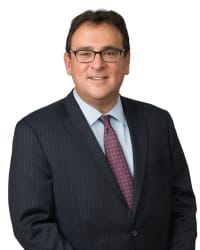 Top Rated Family Law Attorney in New York, NY : Steven W. Goldfeder
