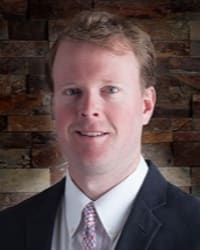 Top Rated Insurance Coverage Attorney in Atlanta, GA : Matthew Broun