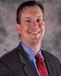 Top Rated Employment & Labor Attorney in Detroit, MI : Robert D. Fetter