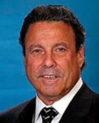 Top Rated General Litigation Attorney in New Orleans, LA : Lloyd N. Frischhertz