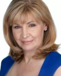 Top Rated Employment & Labor Attorney in Houston, TX : Judith Batson Sadler