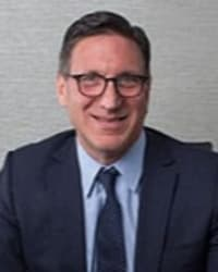 Top Rated Family Law Attorney in Boca Raton, FL : Peter L. Gladstone