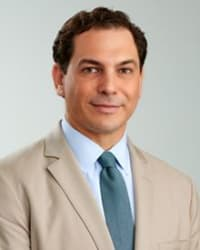 Top Rated Criminal Defense Attorney in West Palm Beach, FL : Scott Skier