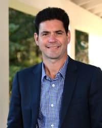 Top Rated Medical Malpractice Attorney in Edmonds, WA : Lee Tucker