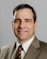 Top Rated General Litigation Attorney in Towson, MD : Stephen A. Markey, III