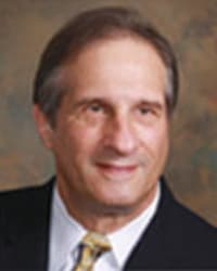 Top Rated Business & Corporate Attorney in Potomac, MD : A. Howard Metro