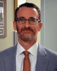 Top Rated Medical Malpractice Attorney in Dallas, TX : Robert L. Greening
