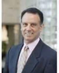 Top Rated Employment Litigation Attorney in Troy, MI : Joseph F. Yamin