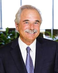 Top Rated Personal Injury Attorney in Philadelphia, PA : Marc G. Brecher
