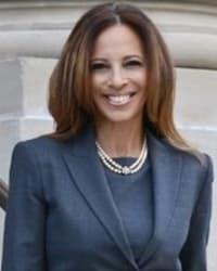 Top Rated Criminal Defense Attorney in West Palm Beach, FL : Michelle R. Suskauer