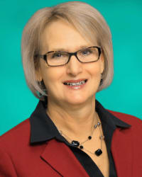 Top Rated Family Law Attorney in Roseville, CA : Patricia D. Clark
