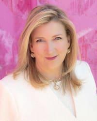 Top Rated Personal Injury Attorney in Dallas, TX : Kristina N. Kastl