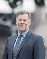 Top Rated Appellate Attorney in Portland, OR : Thomas A. Bittner