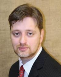 Top Rated Class Action & Mass Torts Attorney in White Plains, NY : Andrew White