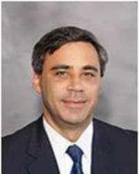 Top Rated Workers' Compensation Attorney in West Palm Beach, FL : Jeffrey M. Friedman