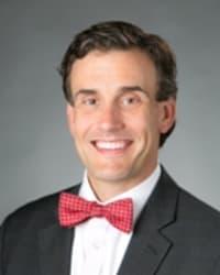Top Rated Civil Litigation Attorney in Cumming, GA : Kevin J. Tallant