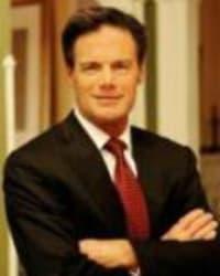 Top Rated General Litigation Attorney in San Diego, CA : Bryan R. Snyder