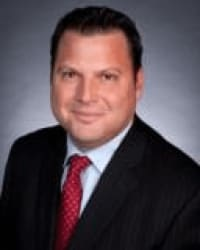 Top Rated General Litigation Attorney in San Diego, CA : Peter J. Schulz