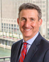 Top Rated Medical Malpractice Attorney in Chicago, IL : Kenneth A. Hoffman