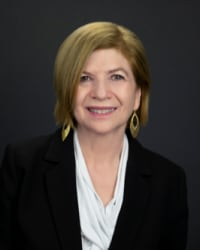 Top Rated Medical Malpractice Attorney in New York, NY : Leslie D. Kelmachter
