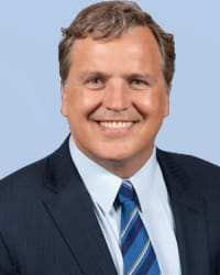 Top Rated Medical Malpractice Attorney in Chicago, IL : Edward (Ted) McNabola