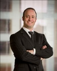 Top Rated Appellate Attorney in Portland, OR : Daniel S. Margolin