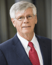 Top Rated Intellectual Property Attorney in Dallas, TX : Gregory M. Howison
