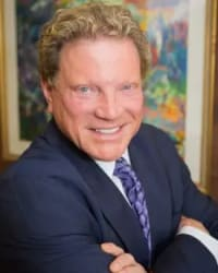Top Rated Personal Injury Attorney in Teaneck, NJ : Samuel L. Davis