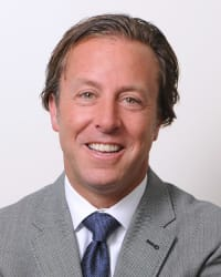 Top Rated Personal Injury Attorney in New York, NY : Joel H. Robinson