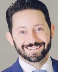 Top Rated Employment & Labor Attorney in Bonita Springs, FL : Benjamin Yormak