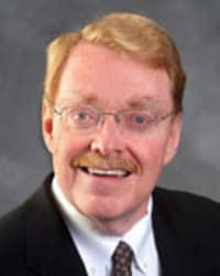Top Rated Personal Injury Attorney in Charleston, WV : James F. Humphreys