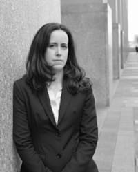 Top Rated Entertainment & Sports Attorney in New York, NY : Nicole Haff