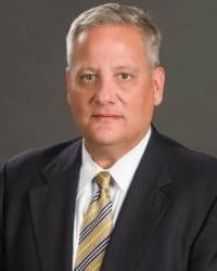Top Rated Criminal Defense Attorney in West Palm Beach, FL : Ian Goldstein