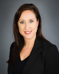 Top Rated Family Law Attorney in Little Rock, AR : Adrienne M. Griffis