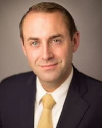 Top Rated Workers' Compensation Attorney in Cleveland, OH : Benjamin Paul Wiborg
