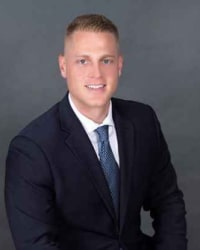 Top Rated Personal Injury Attorney in West Palm Beach, FL : Scott J. Dalton