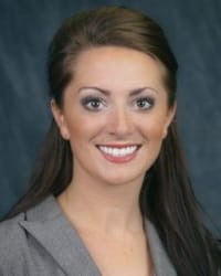 Top Rated Family Law Attorney in Nashville, TN : Sarah Digby