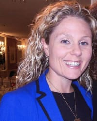 Top Rated Family Law Attorney in East Islip, NY : Annemarie Grattan
