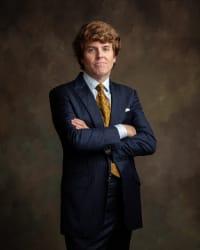 Top Rated Personal Injury Attorney in Birmingham, AL : Joel L. DiLorenzo