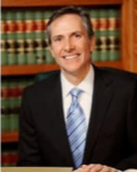 Top Rated General Litigation Attorney in Hammond, LA : Andre G. Coudrain