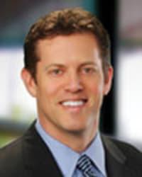 Top Rated Criminal Defense Attorney in Washington, DC : David Benowitz