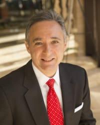 Top Rated Business Litigation Attorney in Dallas, TX : Shain Khoshbin