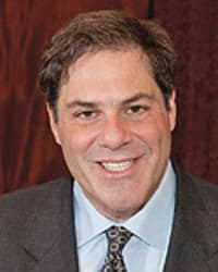 Top Rated Appellate Attorney in New York, NY : Scott B. Tulman